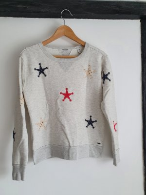 scotch und soda Sweatshirt