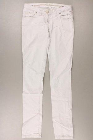 Spodnie z pięcioma kieszeniami Wielokolorowy