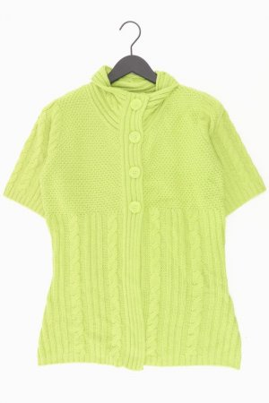 Scottsville Warkoczowy sweter