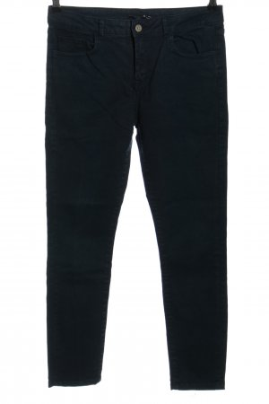 SCOUT Skinny Jeans