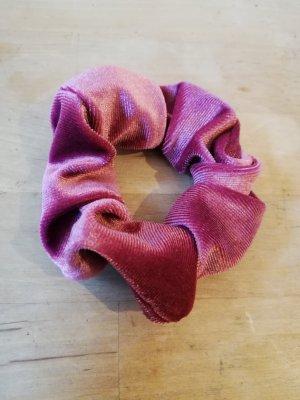 Vintage Ribbon rose-gold-coloured-pink