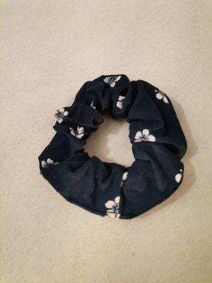 Scrunchie Blumen
