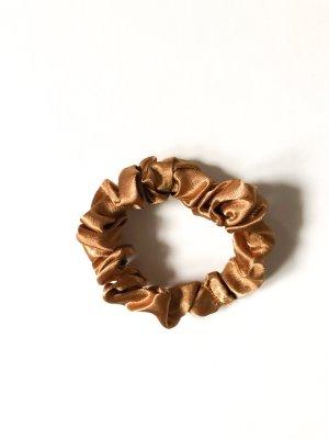 Haarband brons