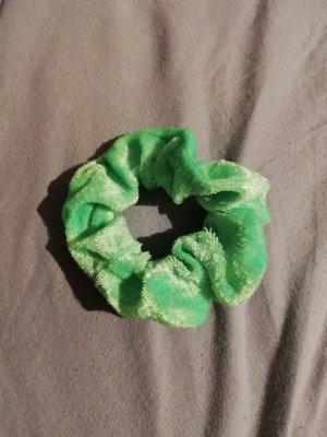 Cinta para el pelo verde pradera-verde hierba