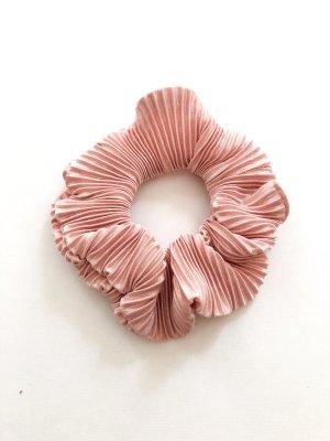 Ribbon pink-dusky pink