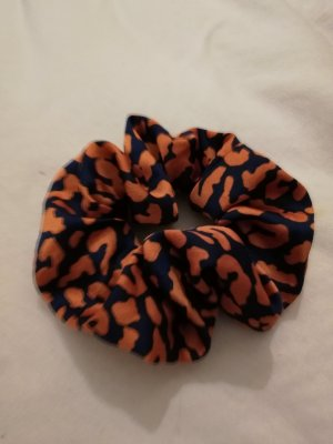 Vintage Ribbon salmon-dark blue