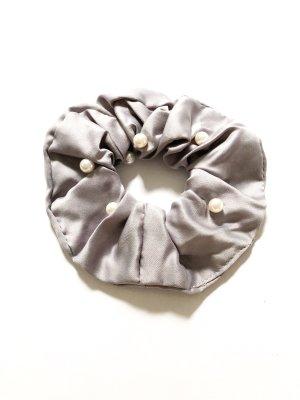Ribbon grey-white