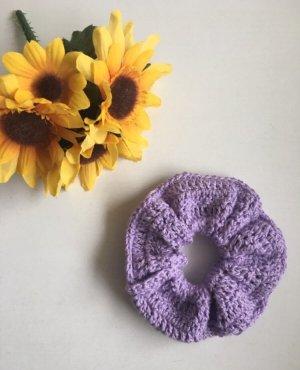 handmade Ribbon lilac