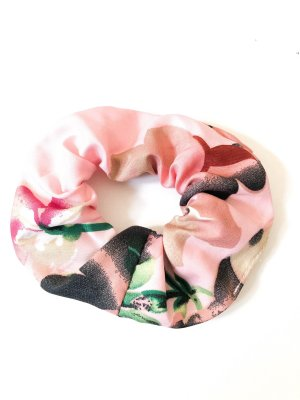 Ribbon multicolored
