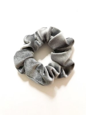 Ribbon grey