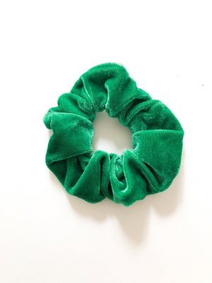 Ribbon forest green