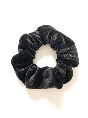 Ribbon black