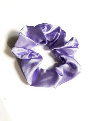 Ribbon purple