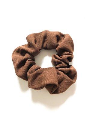 Ribbon black brown