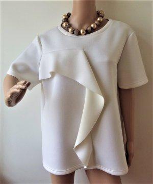 Scuba-Shirt