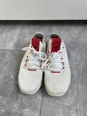 sdidas sneaker