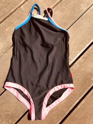Seafolly Badeanzug Size 12
