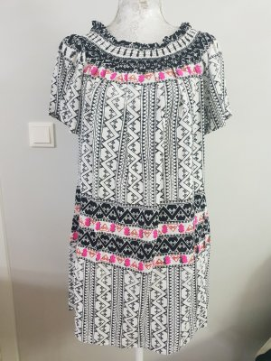 seafolly Sommerkleid Strandkleid