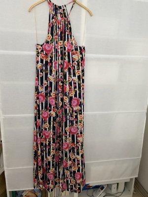 Seafolly Beach Dress multicolored