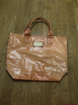 Seafolly strandtasche beachbag