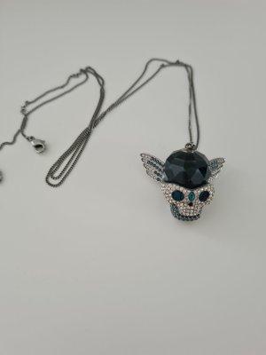 Searovski Skull Kette Sonder Edition