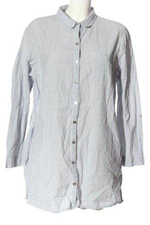 Seasalt Cornwall Langarmhemd