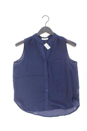 Second Female Blusa sin mangas azul-azul neón-azul oscuro-azul celeste