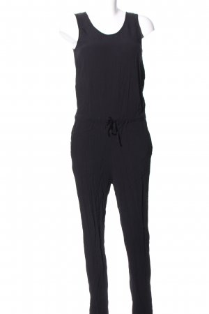 Second Female Jumpsuit schwarz Casual-Look