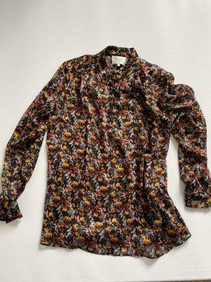 Second Female leichte Bluse S