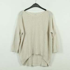 SECOND FEMALE Pullover Gr. L (21/08/148*)