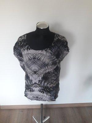 second female shirt gr. m