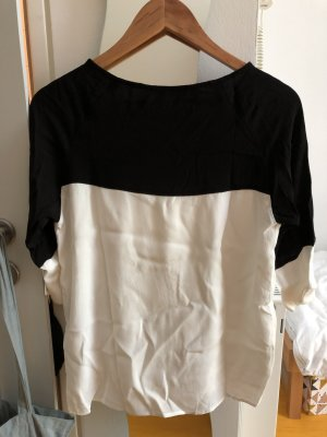 Second Female Top Bluse, S