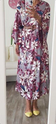 Secret Possessions Kimono grey