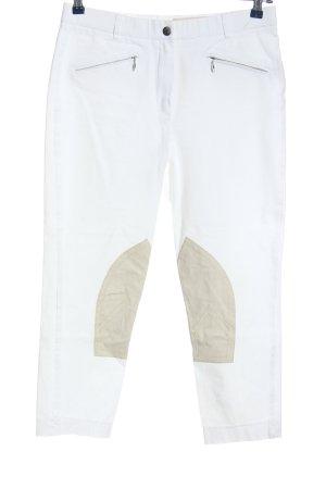 Seductive 7/8 Jeans