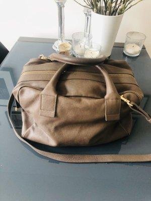 See by Chloé - Handtasche / Bowlingtasche