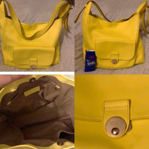 See by Chloé Hobo Schultertasche