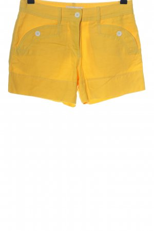 See by Chloé Hot Pants