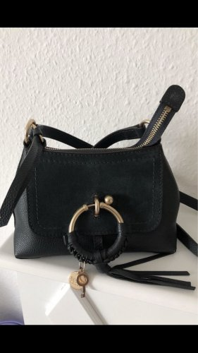 SEE BY CHLOE JOAN CROSSBODY
