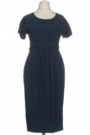 See by Chloé Kleid in dunklem Petrolton Gr. 36-38 NP 280€