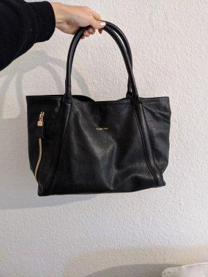 See by Chloe Leder Shopper Tasche