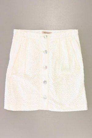 See by Chloé Koronkowa spódnica Wielokolorowy Bawełna