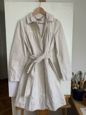 SEE BY CHLOÉ traumhafter Trenchcoat, Gr. 38
