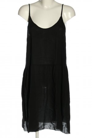 See by Chloé Ropa interior negro look casual