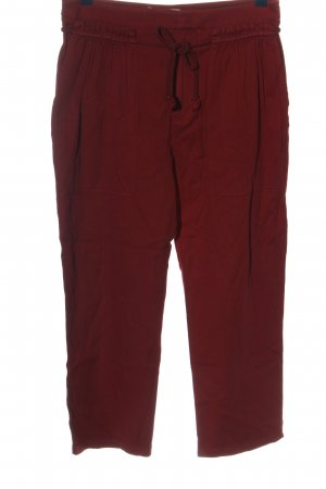 SeeByChloé Baggy Pants