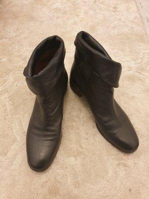SeebyChloé Boots 40