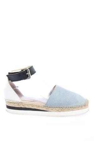SeeByChloé Espadrille Sandals multicolored casual look
