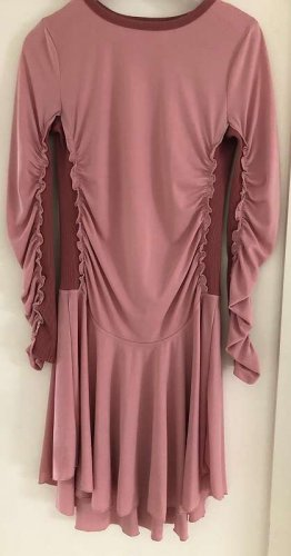 SeeByChloe - Kleid