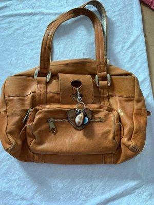Seebychloe Tasche aus Leder