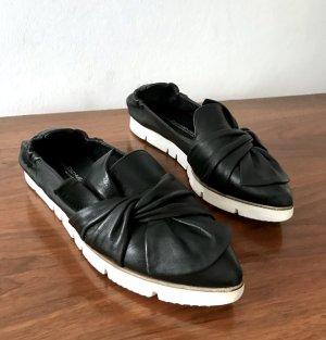 ◉ Sehr bequeme schicke Loafer ◉