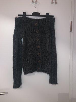 Sehr bequemer Pulli von DKNY Jeans
